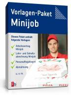 minijob nicht angemeldet strafe für arbeitnehmer