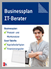 Businessplan IT-Berater