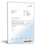 Kaufvertrag Anhänger Rechtssicheres Muster Zum Download