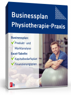 Businessplan Physiotherapie