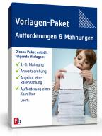 Angebot Handwerkerleistung Editierbare Vorlage Zum Download