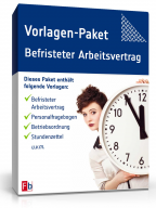 Kaufvertrag Inventar Gewerbebetrieb Muster Zum Download