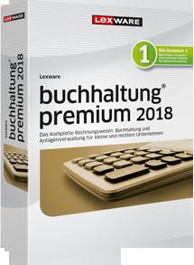 Lexware buchhaltung premium Download