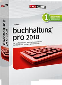 Lexware buchhaltung pro Download