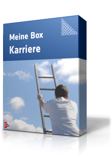 Projektmanager meine-box-karriere