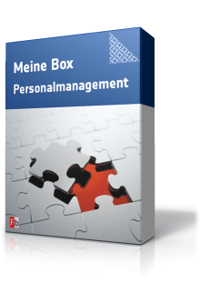 Projektmanager meinen-box-personalmanagement