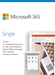 Microsoft 365 Single