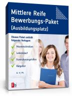Absage Bewerber Ausbildungsplatz Vorlage Zum Download