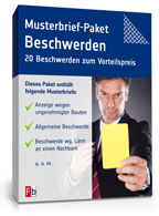 Gez Abmeldung Privat Vorlage Zum Download