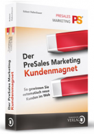 Ratgeber PreSales Marketing Kundenmagnet
