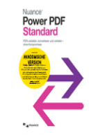 Power PDF Standard Education