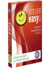 Steuer Easy 2014