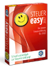 Steuer Easy 2017