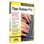 Tipp-Trainer PRO