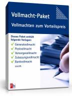 Formblitz Vorlagen Muster Und Formulare Zum Download