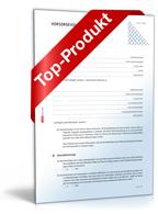 Formblitz   Vorlagen, Muster und Formulare zum Download