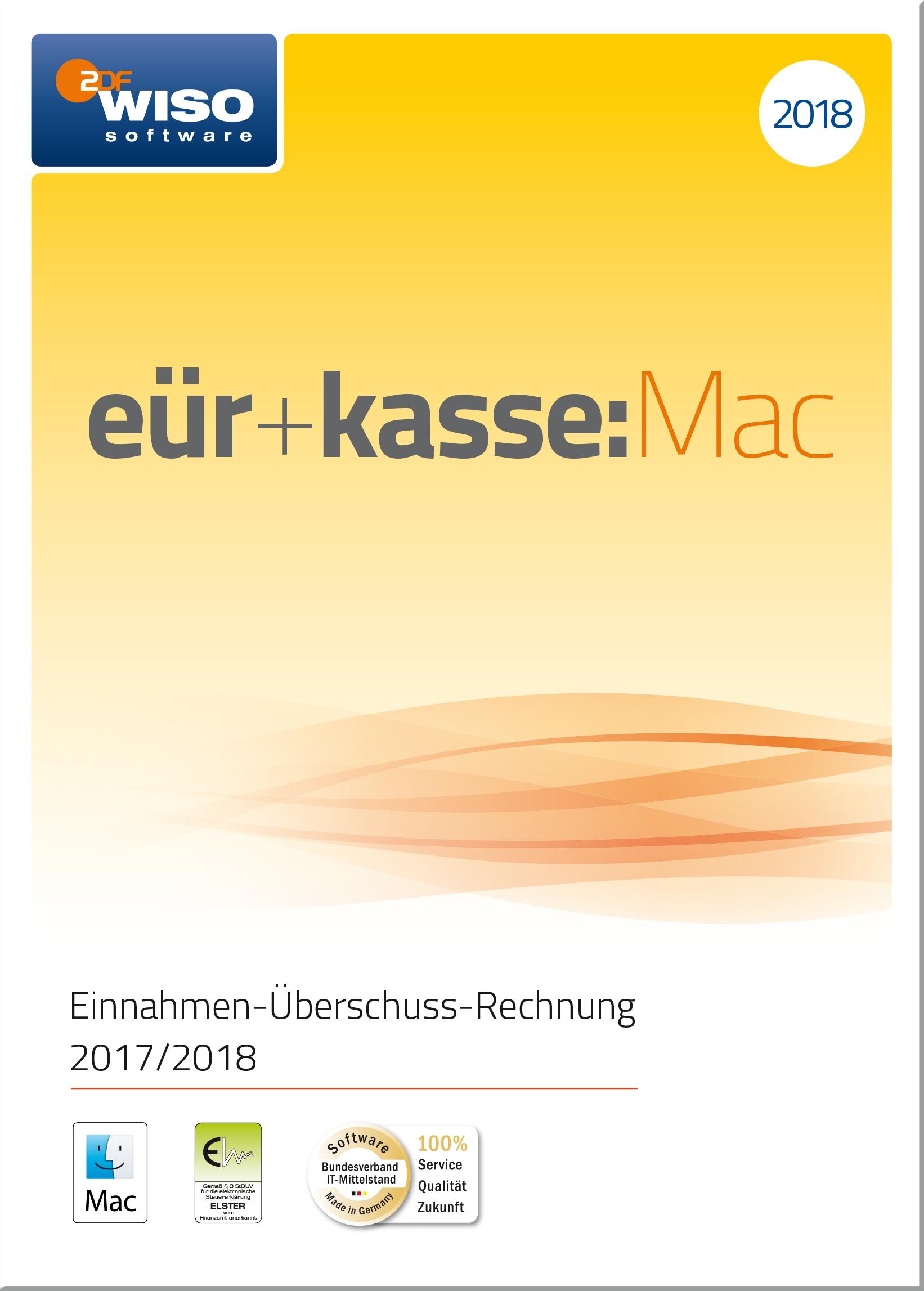Wiso Meinbüro Bürosoftware Günstig Als Download Kaufen