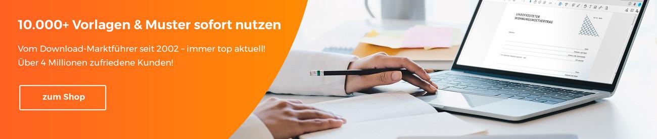 formulare download formblitz