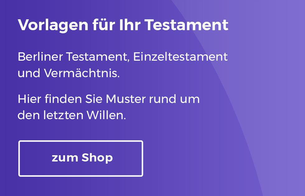 testament-muster-download-mobil