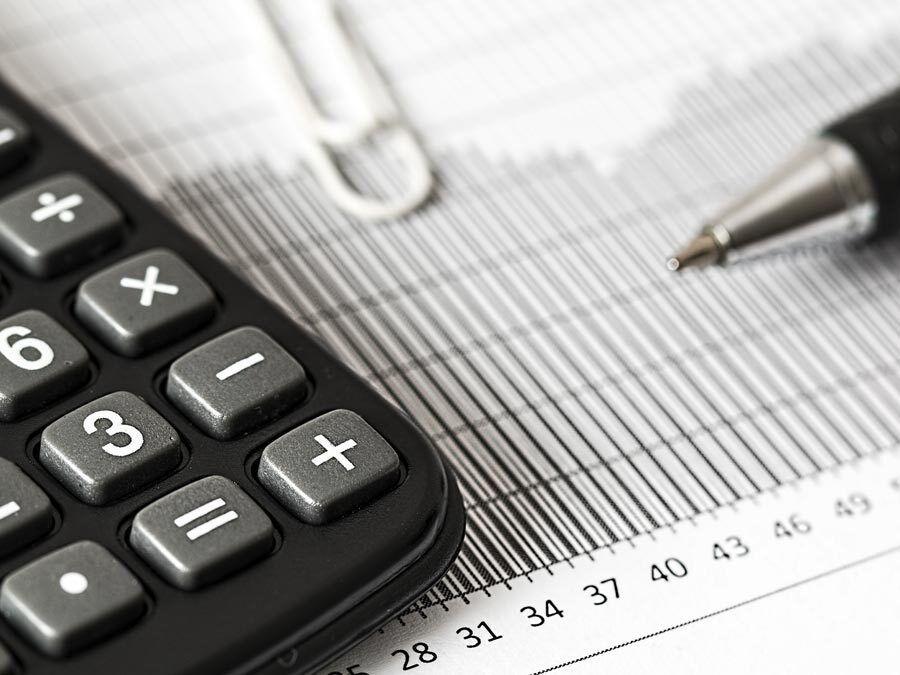 die-folgen-der-umsatzsteuersenkung-