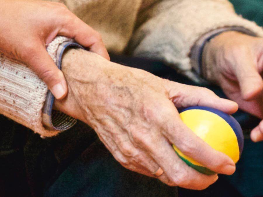 ist-eine-vollmacht-bei-fortschreitender-demenz-wirksam