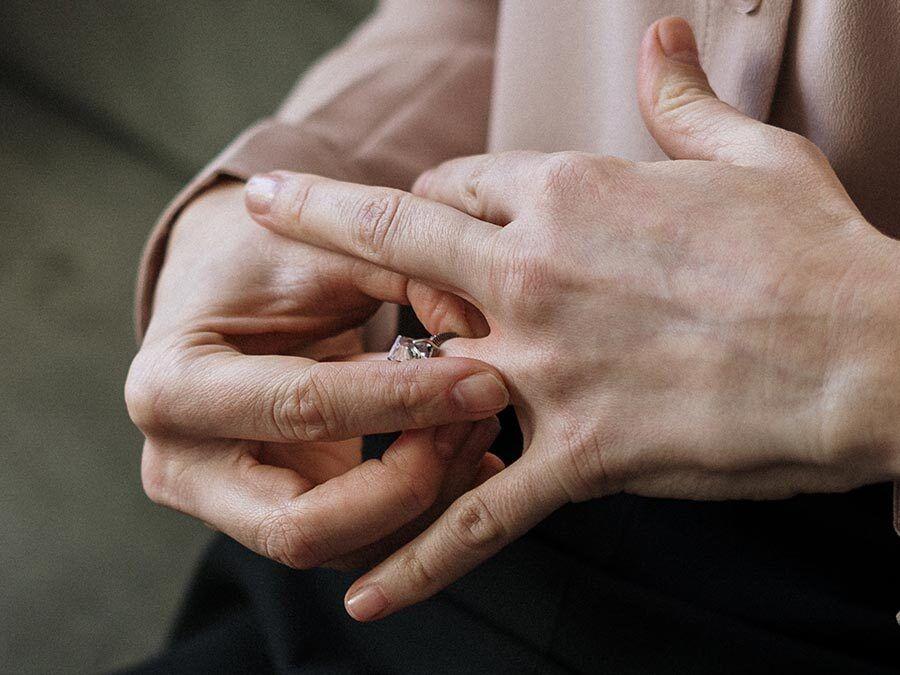 wie-kann-man-ein-gemeinsames-testament-widerrufen