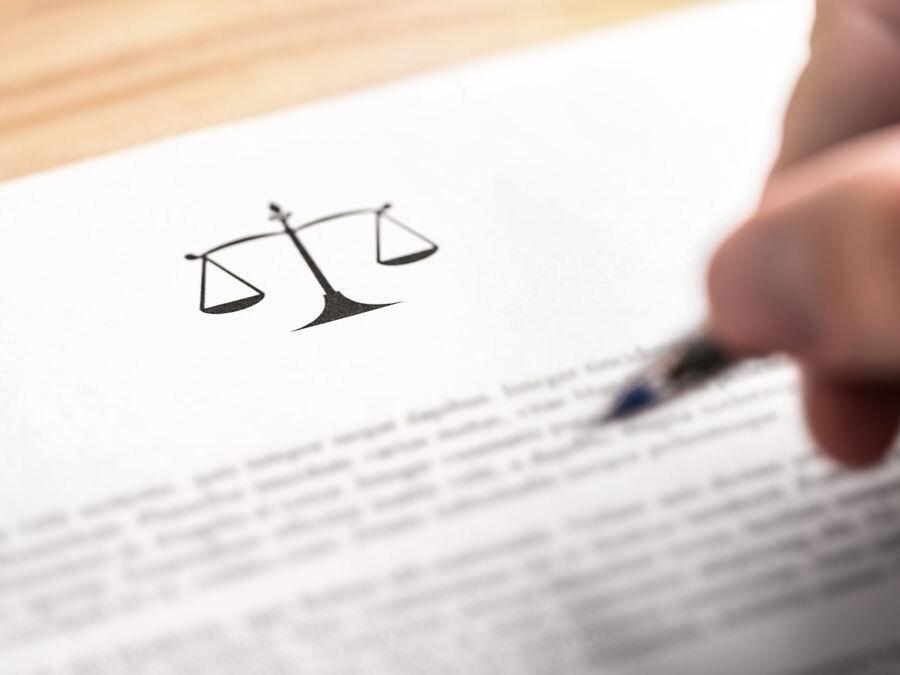 Der Berliner Mietendeckel ist ungültig. So steht es im Urteil des Bundesverfassungsgerichts.
